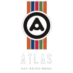 Atlas Bowl