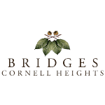 Bridges Cornell Heights