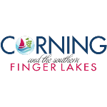 Corning Southern Finger Lakes