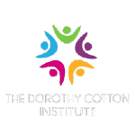Dorothy Cotton Institute