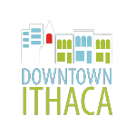 Downtown Ithaca Alliance