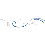 Finger Lakes Regional Tourism Council