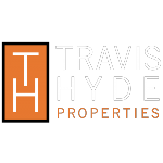 Travis Hyde Logo
