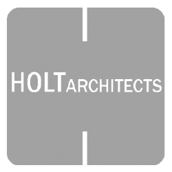 HOLT Architects